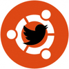 WSL版Ubuntu16.04とPython3とTwitterAPIでつぶやく方法