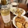 フードフレンドリーなイタリア白ワイン「ソアーヴェ クラシコ サン ミケーレ」