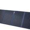 最大100W出力可能なソーラーチャージャー「Anker PowerSolar 3-Port 100W」が新発売