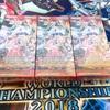 【遊戯王】エンシェント・ガーディアンズ3BOX開封!新テーマ全部おもろい!