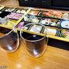 【おせち】ラ・ロシェル特選おせち料理&デリンガー ピノ・ノワール ~新年食い倒れ飲んだくれ~