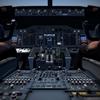 CentOS8をブラウザ画面で管理できる「Cockpit」機能の基本的な使い方