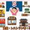 日本がもし100人の村だったら喫煙者は何人いて禁煙の飲食店は何軒あるのか?