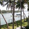 わたしの子連れベトナム旅行23〜ホイアンのクアダイビーチ近くのホテルRiver Beach Resort and Residencesへ