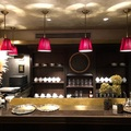 紳士・淑女のためのティーサロン「Quiet Tea Salon by BITTERS END CLUB(クワイエット・ティーサロン・バイ・ビターズエンドクラブ)」