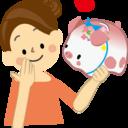 モラハラDV夫から逃れて、貧乏びんぼー!母子家庭のブログ