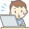 Swift Playgroundsの動画撮影機能を使うとプログラミングの雰囲気が分かるよ!