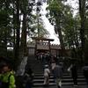 令和元年の初日に伊勢神宮へ行ってきた 二日目(その2)