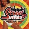 Street Vibes 2005 / V.A.