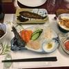 【信州旅行】乗鞍ホテル山百合は食事がボリューミーかつ美味しすぎてコスパ良すぎて大満足だった!