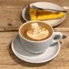 Japanese) 美味しい朝ごはんをTwo Pups Coffeeでいかがですか? in Dublin🚲