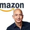 ベゾスがAmazon CEOを辞任します