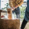 【2019年】尼崎市の餅つき大会(中央地区まつり他)イベント情報