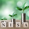2020年10月 資産運用成績(確定拠出年金&つみたてNISA&ロボアド)