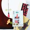 【期間限定!営業時間延長のお知らせ】京の町に夏の訪れを告げる祇園祭
