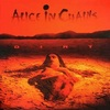 #0269) DIRT / ALICE IN CHAINS 【1992年リリース】