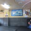 木曜日フルタイム一般柔術クラス、キッズ柔術クラス、一般柔術クラス。