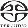 高騰する廃盤となったSACD(Super Audio CD)