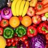 生理前の不快な症状を改善する栄養素