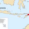 (ジェノサイド)東ティモールとインドネシアのあいだで何がおきたの?