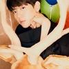 ベッキョン3thソロアルバム「Bambi」③