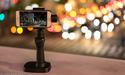 Osmo MobileとiPhone 7 Plusでモーション・タイムラプスの撮影に挑戦【スマホ用人気カメラスタビライザー】