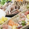 【オススメ5店】大橋・その他南地区(福岡)にある海鮮料理が人気のお店