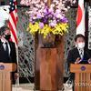 (韓国反応) 米「必要に応じて中国強圧·侵略反撃」…。日本、「中国の現状変化は反対」(総合)