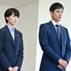 未解決の女 警視庁文書捜査官 Season2 第6話 雑感 刑事ゼロはこうして生まれたのだ。