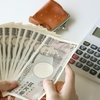 貯金0円で投資はNG!投資の前に準備する方法