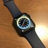 Apple Watchをはじめて買ってみた。そして使ってみた。【Apple Watch Series6】