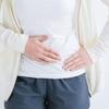 便秘がもたらす肌への悪影響とその改善方法