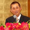 引退今村豊と同期の鵜飼菜穂子「先にするなんて」