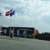 デンマーク 「北の町の水族館」の思ひで…