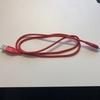Anker PowerLine+ II ライトニングケーブルをレビューしてみた。
