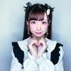 【新着動画】Adoさんの踊を歌ってみまし太朗♪ハモリパートも♪