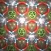 直方体と串の問題(3)の解