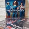 オーストラリア英語のリスニングを強化したいなら『Wentworth/ウェントワース女子刑務所』が断然面白い!