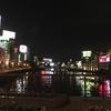 三十路過ぎの女2人が福岡(中洲)ではしご酒!食いしん坊が旅行先でいくらで飲めるのか調査してみた。