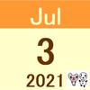 ハイリスクハイリターンファンドの週次検証(7/2(金)時点)