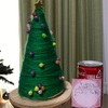 クリスマスとswitch Joy-conの故障