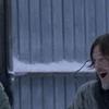 ウォーキング・デッド シーズン9 第16話 バレあり感想 思い返せば、色々と忙しないシーズンでしたね。