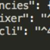 npm-scriptとAutoprefixerでvendor prefixの付与を自動化する