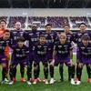 Jリーグ再開後の京都サンガFCのシステムや選手起用、配置について考察してみた。