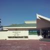 青木功監修のゴルフ場:Iberostar Cancun Golf Club