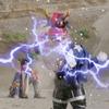 【アニメ】キラキラ☆プリキュアアラモード!第17話「最後の実験!変身できないキュアホイップ!」感想