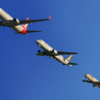 海外旅行は「直行便」でなく「乗り継ぎ便」を使う4つのメリットを紹介