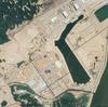 日本への影響は?中国広東省台山市の台山原発で放射性物質漏