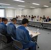 国は速やかに福島原発第2の廃炉を明確にせよ!いったん事故を起こせば収束は困難