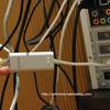 ネットが繋がらない!突然パソコンにインターネットが繋がらなくなる。【解決法】「Anker アルミニウムユニボディハブ LANアダプター USB 3.0 RJ45」で解決しました。